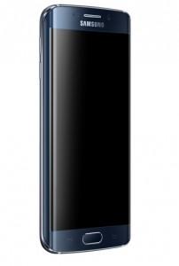 samsung-galaxy-s6-edge-plus-noir