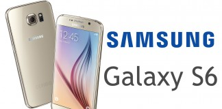 samsung-galaxy-s6-faille