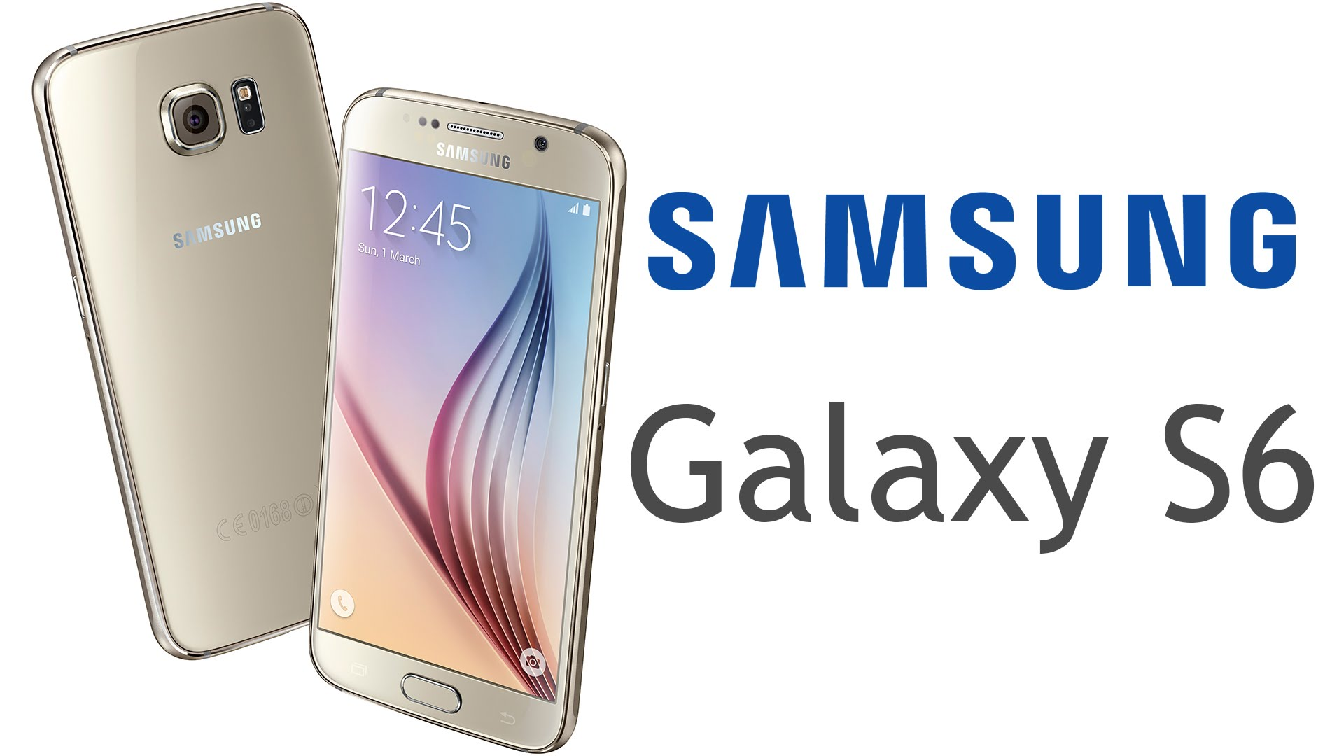 how to conference call on samsung galaxy s6