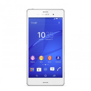 sony xperia z3 compact quel forfait choisir meilleur mobile. Black Bedroom Furniture Sets. Home Design Ideas