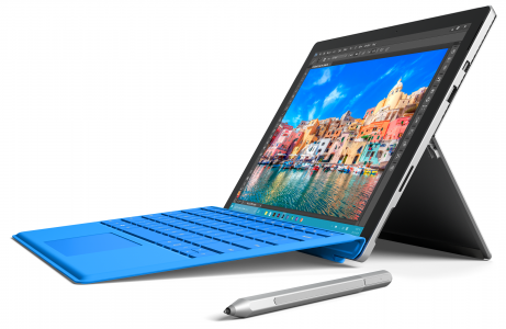 surface-pro-4-comparatif-tablettes-tactiles