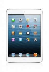 tablette-apple-ipad-mini-4-4g-64go