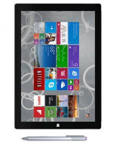 tablette-microsoft-surface-pro-3