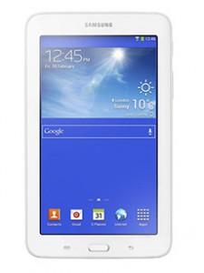 tablette-samsung-galaxy-tab-3-lite-7-0-8go