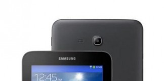 tablette-samsung-galaxy-tab-3-lite-7-0-8go-noir-image-a-la-une