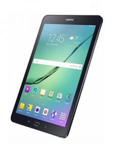 tablette-samsung-galaxy-tab-s2-9-7