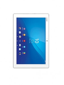 tablette-sony-xperia-z4-tablet-wifi