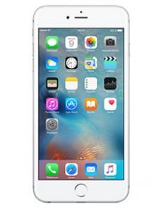 telephone-apple-iphone-6s-plus-