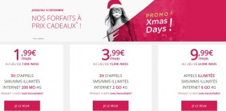 virgin mobile offre noel