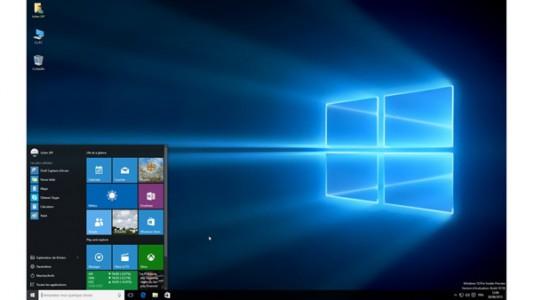 windows-10-aujourdhui