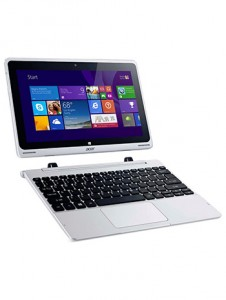 Acer Aspire Switch 10 32Go