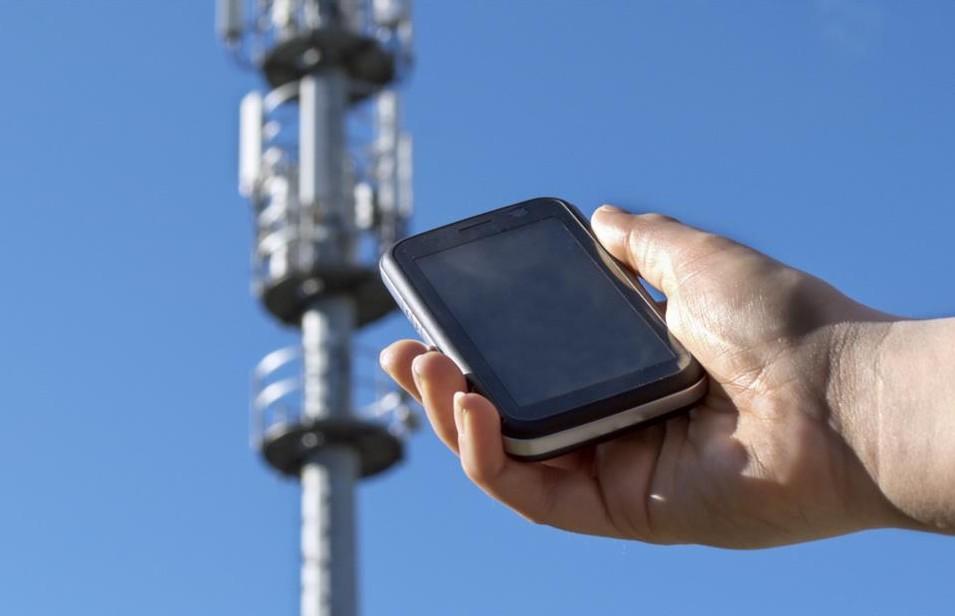 Free Mobile: un raccourci et une app pour éviter l'itinérance et les débits réduits