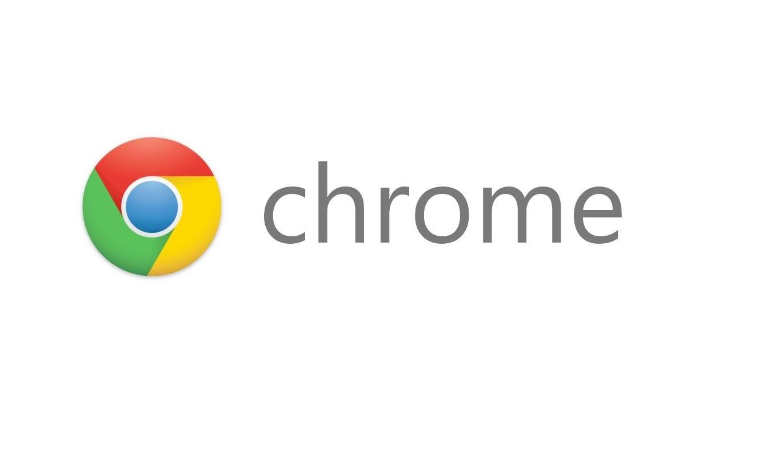 Le bloqueur de publicités gourmandes de Google Chrome est en projet