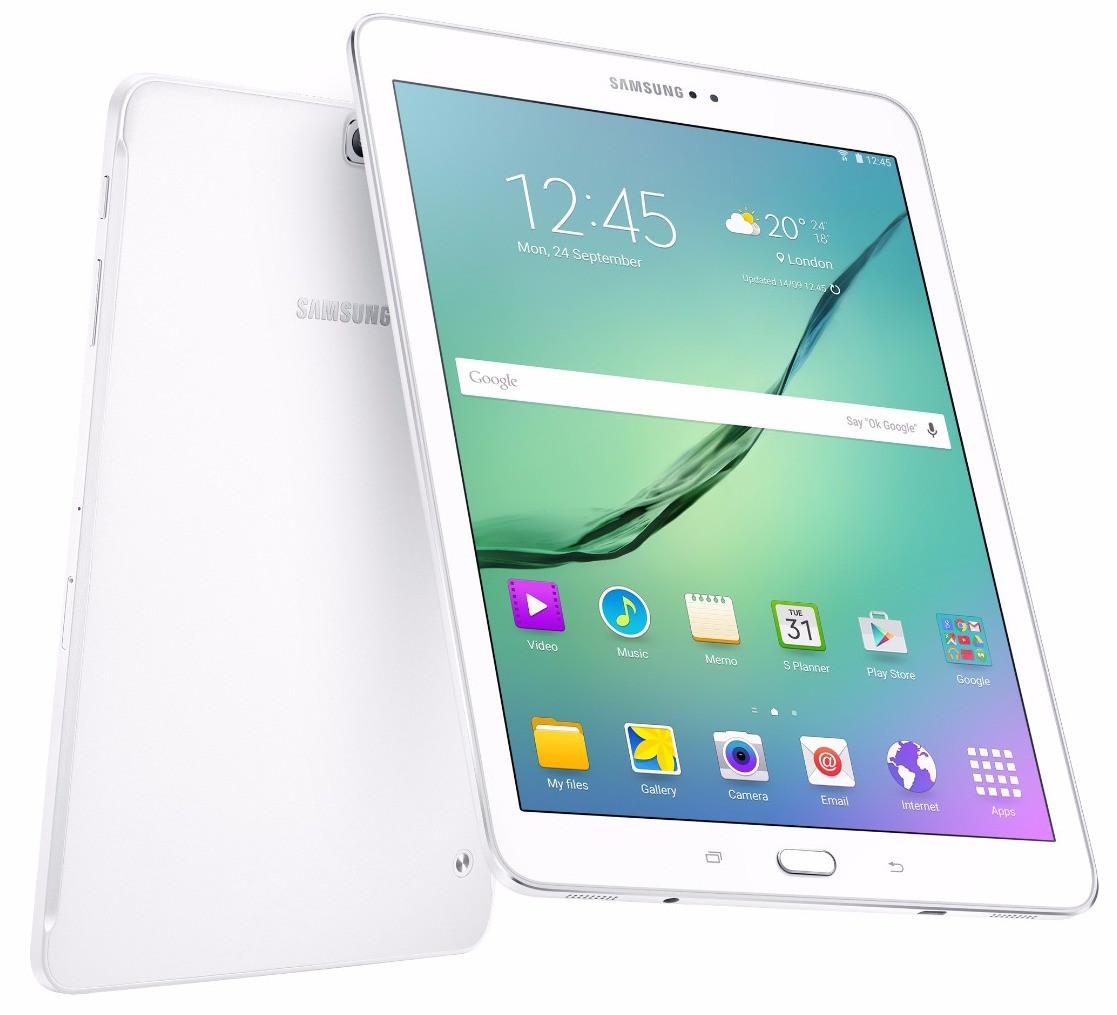 Samsung galaxy tab s2 au meilleur prix sur amazon - Tablette samsung au meilleur prix ...