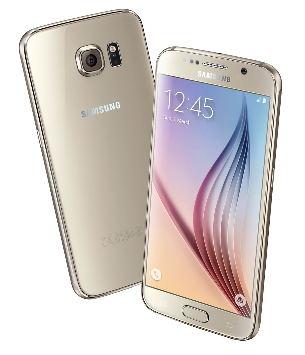 samsung galaxy s6 avec une odr chez cdiscount meilleur mobile. Black Bedroom Furniture Sets. Home Design Ideas