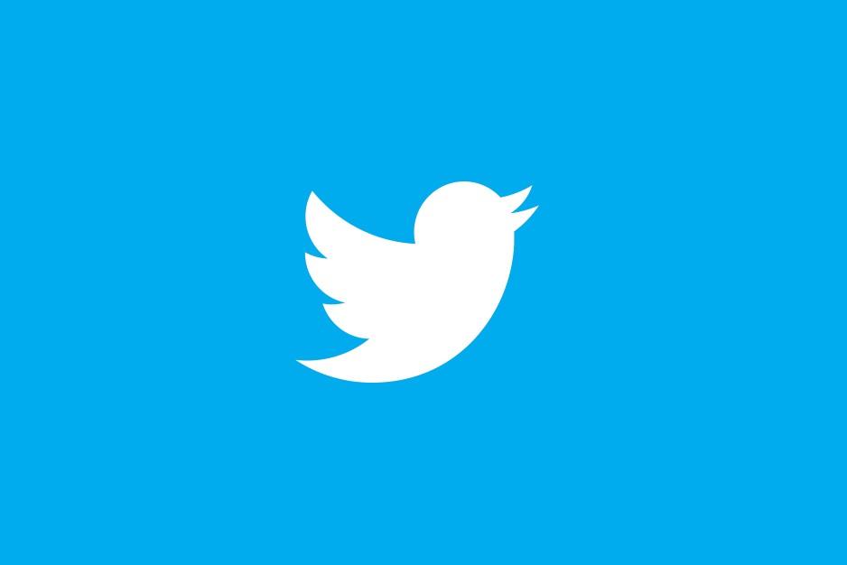 La pastille verte pourrait bientôt débarquer sur Twitter