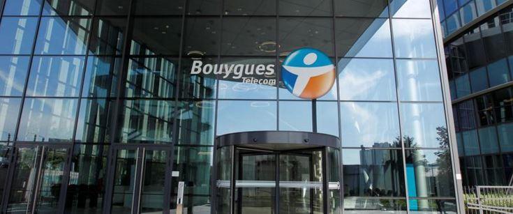 Bon plan Bouygues Telecom : Bbox à 7.99 euros prolongée une nouvelle fois !