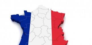 critères des français pour choisir son nouveau forfait mobile