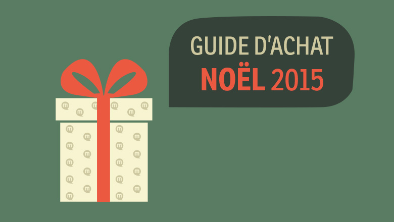 guide d achat smartphone 2015
