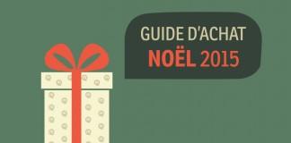 guide achat noel meilleur mobile 2015
