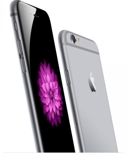 iphone 6s plus o est son meilleur tarif meilleur mobile. Black Bedroom Furniture Sets. Home Design Ideas