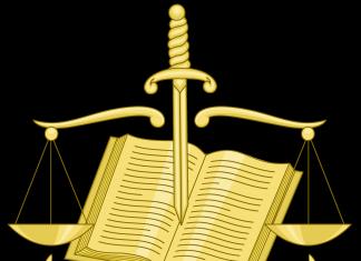 logo CJUE