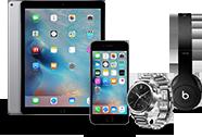 products - Actualités téléphonie mobile, smartphones, forfaits - MeilleurMobile