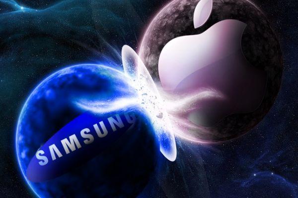 samsung-doit-verser-548-millions-de-dollars-a-apple