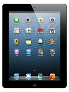 tablette-apple-ipad-4-retina-16go-3g-noir-occasion