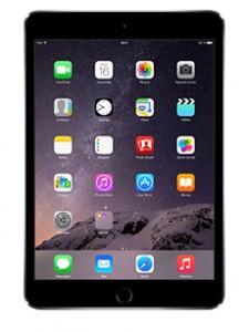 tablette-apple-ipad-mini-3-16go
