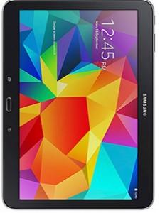 tablette-samsung-galaxy-tab-4-10-1-16go-4g-occasion