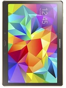 tablette-samsung-galaxy-tab-s-10-5-16go-occasion