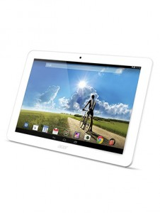 Acer Iconia Tab A3-A20 16Go