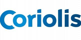 Coriolis Mobile