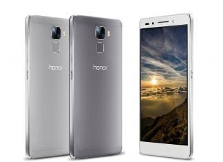 Honor 7 de Huawei