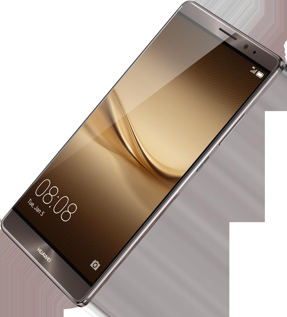 Le huawei mate 8 ne serait pas le smartphone le plus for Meilleur constructeur