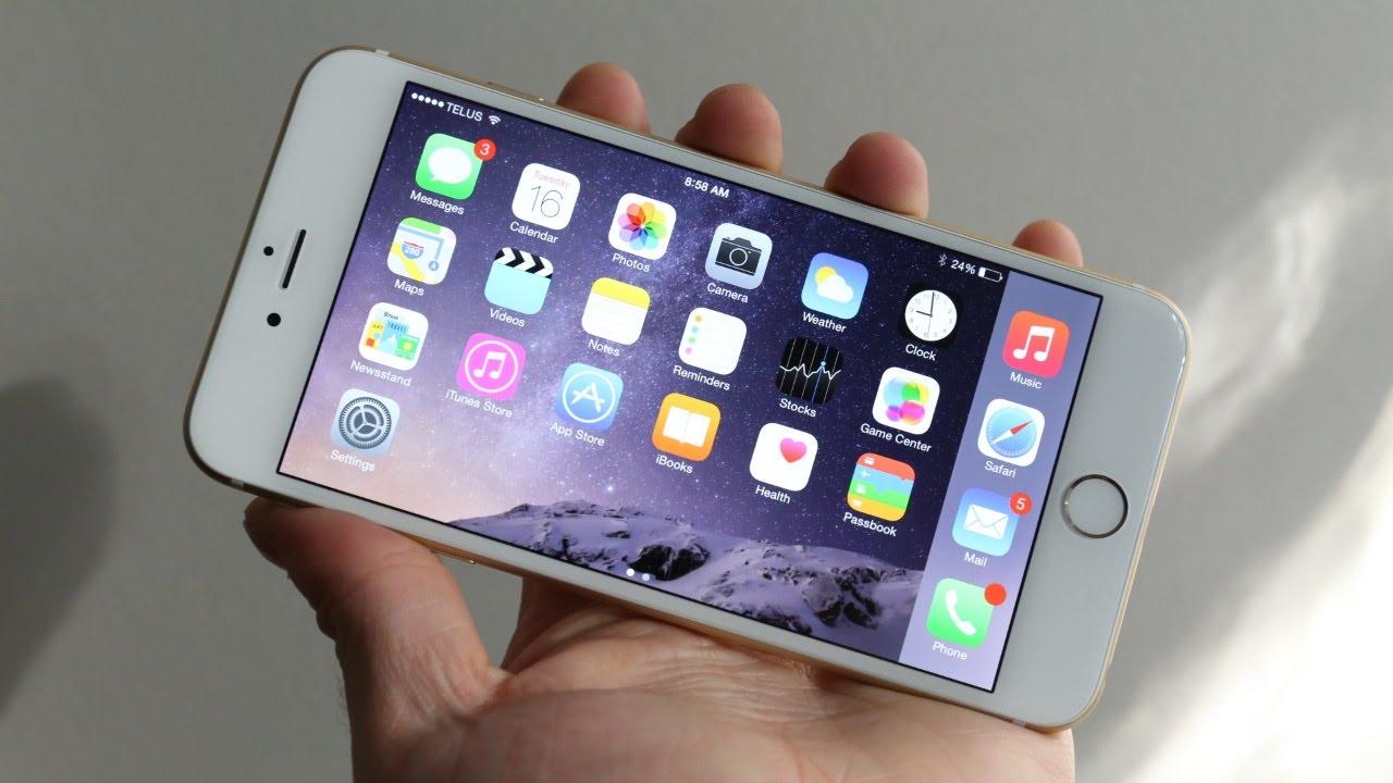 Iphone  A Moins De  Euros