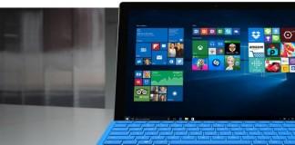la Surface Pro 4 bientôt disponible en Inde