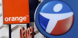Orange Bouygues Telecom
