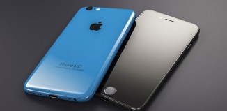 Prototype iPhone 5Se