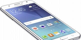 Samsung-Galaxy-J7-2016