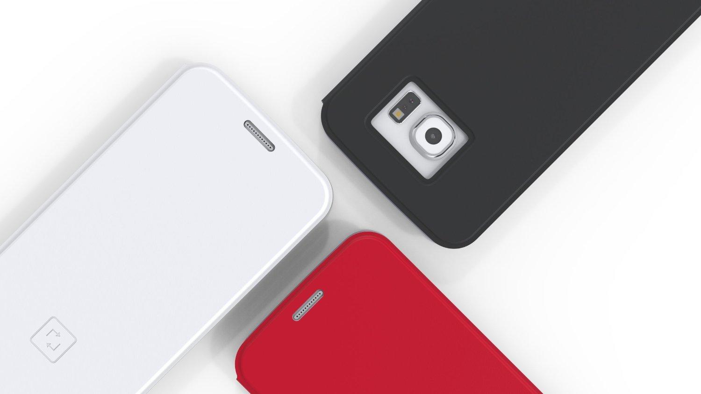 samsung galaxy s6 edge rajoutez lui un clavier meilleur mobile. Black Bedroom Furniture Sets. Home Design Ideas