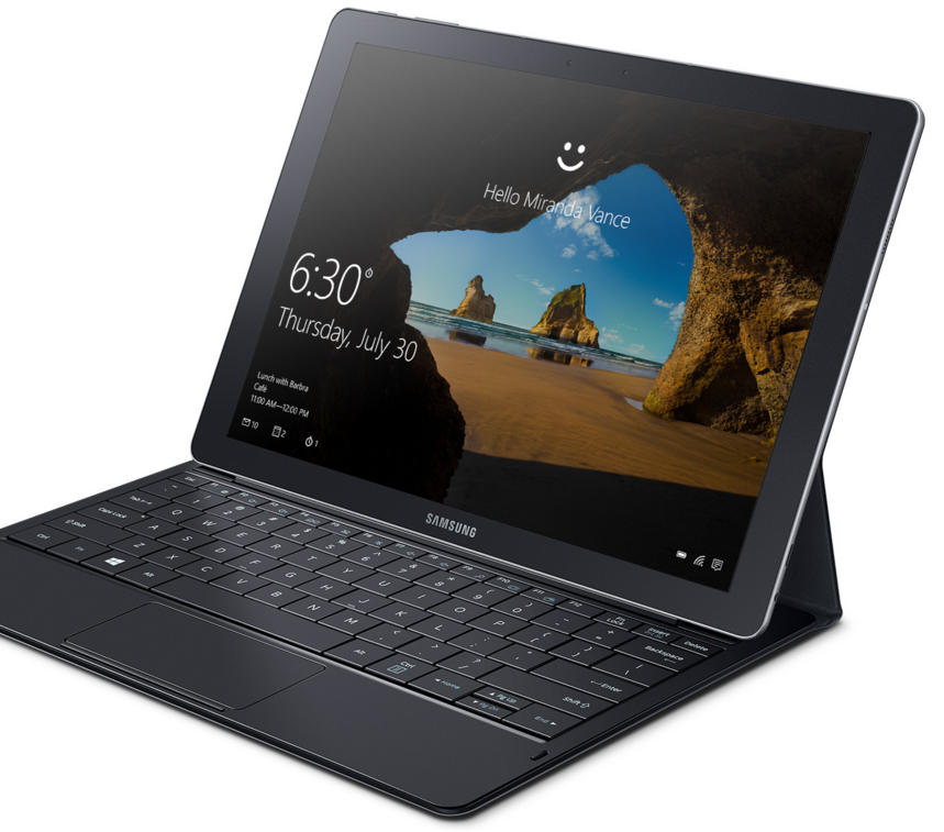 samsung galaxy tab pro s video search engine at
