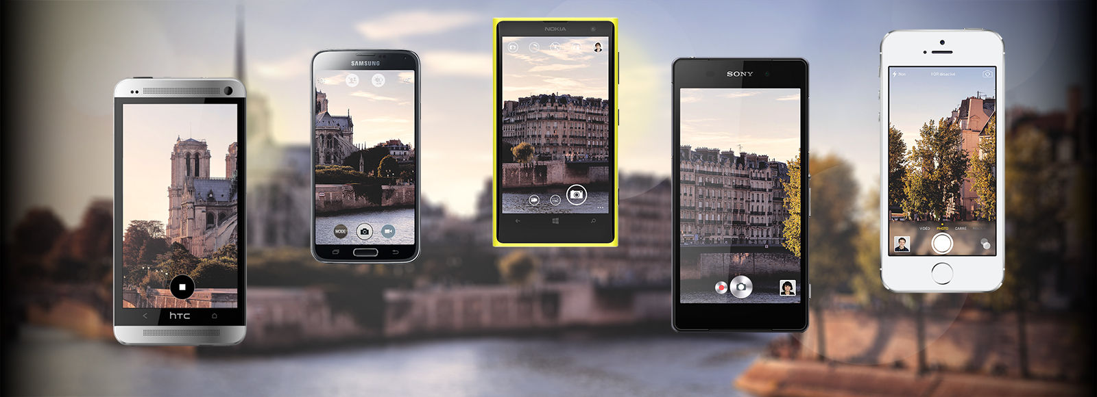 comparatif des smartphones 4g pas cher meilleur mobile. Black Bedroom Furniture Sets. Home Design Ideas