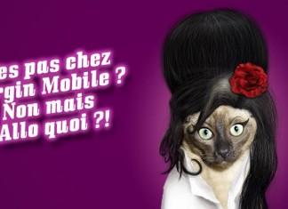Virgin Mobile