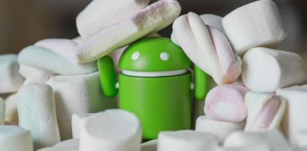 samsung galaxy s6 edge plus quelles nouveaut s sur android marshmallow meilleur mobile. Black Bedroom Furniture Sets. Home Design Ideas
