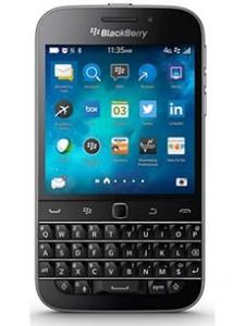 blackberry classic noir