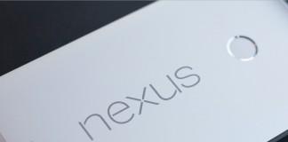 dos nexus 6p
