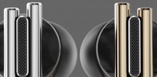 écouteurs Icons de OnePlus