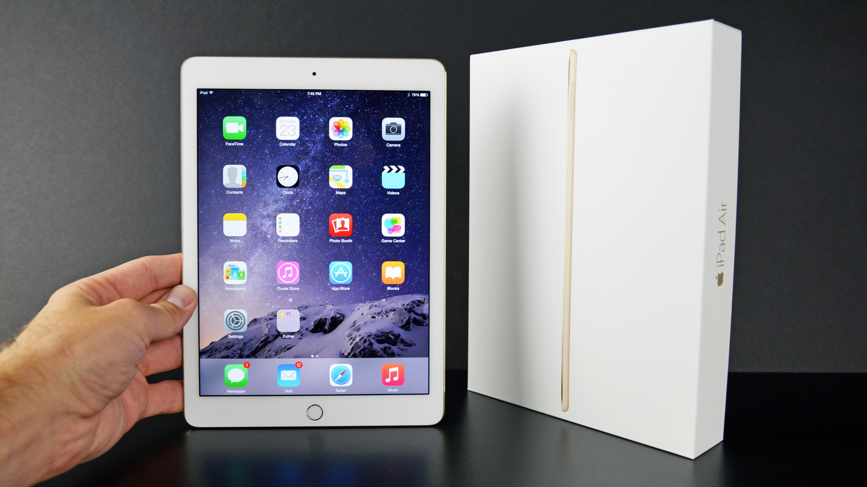 ipad air 2 vous pouvez conomiser jusqu 39 100 meilleur mobile. Black Bedroom Furniture Sets. Home Design Ideas